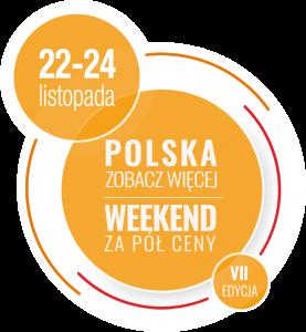 pzw-logo-jesien-2019