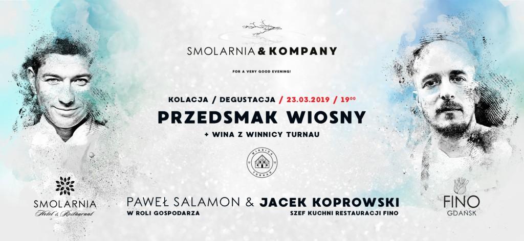 okladka_strona_smolarnia&kompany
