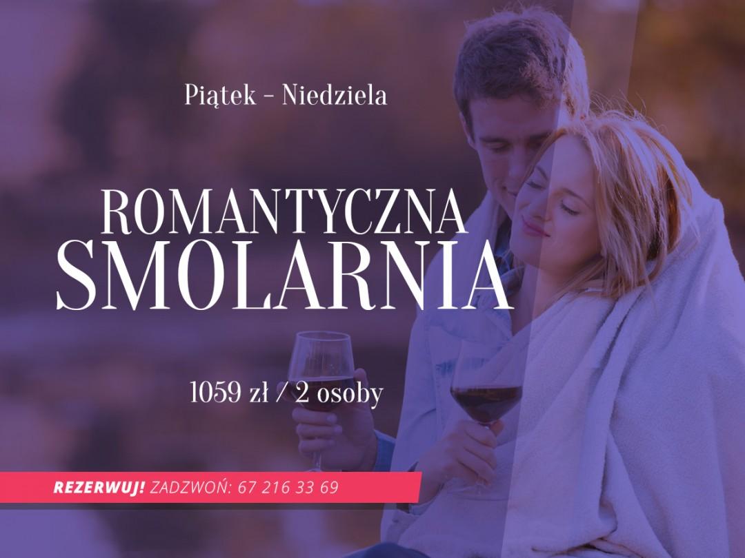 baner-ROMANTYCZNA-SMOLARNIA-2019